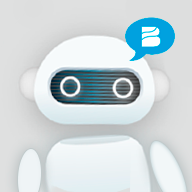 ChatBot Beramar Group